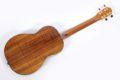 2007 William King Tenor Koa ukulele 7