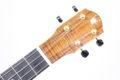 2007 William King Tenor Koa ukulele 9