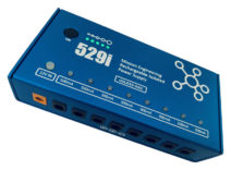 Mission Engineering 529i USB Power supply