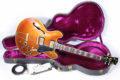 1967 Gibson ES-345 TDC Burgundy 18