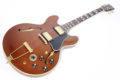 1967 Gibson ES-345 TDC Burgundy 1