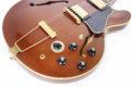 1967 Gibson ES-345 TDC Burgundy 3