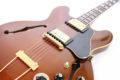 1967 Gibson ES-345 TDC Burgundy 4