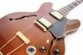 1967 Gibson ES-345 TDC Burgundy 5