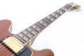 1967 Gibson ES-345 TDC Burgundy 6