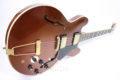 1967 Gibson ES-345 TDC Burgundy 8