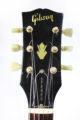 1967 Gibson ES-345 TDC Burgundy 15