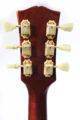 1967 Gibson ES-345 TDC Burgundy 16