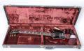 1968 Gibson SG Standard 19