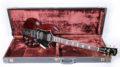 1968 Gibson SG Standard 18
