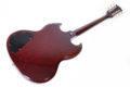 1968 Gibson SG Standard 10