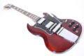 1968 Gibson SG Standard 7