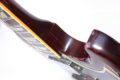1968 Gibson SG Standard 12