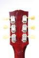 1968 Gibson SG Standard 14