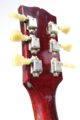 1968 Gibson SG Standard 15