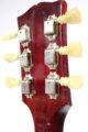 1968 Gibson SG Standard 16
