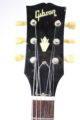 1968 Gibson SG Standard 13