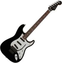 Fender Tom Morello Stratocaster Limited