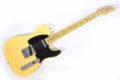Fender Limited 70th Anniversary Broadcaster Journeyman 0