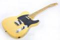 Fender Limited 70th Anniversary Broadcaster Journeyman 3