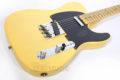 Fender Limited 70th Anniversary Broadcaster Journeyman 4