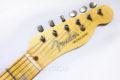 Fender Limited 70th Anniversary Broadcaster Journeyman 8