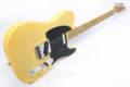 Fender Limited 70th Anniversary Broadcaster Journeyman 6