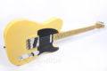 Fender Limited 70th Anniversary Broadcaster Journeyman 5