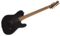 Charvel Pro-Mod So-Cal Style 2 24 HH 0