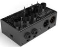 DSM & Humboldt Simplifier  Bass Station 1