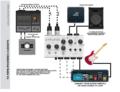 DSM & Humboldt Simplifier 8