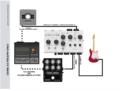DSM & Humboldt Simplifier 3