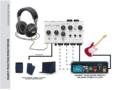 DSM & Humboldt Simplifier 4