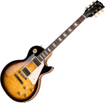 2020 Gibson Les Paul Standard '50s
