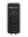 IK Multimedia iRig Stream 0