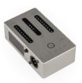 Darkglass Element speaker simulator 0