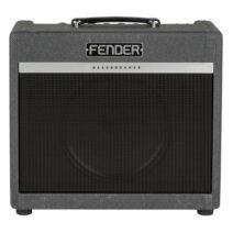Fender Bass Breaker 15R