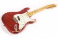 2014 Fender Custom Shop Masterbuilt Dennis Galuszka 66 Stratocaster 3