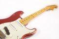 2014 Fender Custom Shop Masterbuilt Dennis Galuszka 66 Stratocaster 5