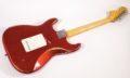 2014 Fender Custom Shop Masterbuilt Dennis Galuszka 66 Stratocaster 8