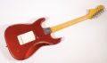 2014 Fender Custom Shop Masterbuilt Dennis Galuszka 66 Stratocaster 7