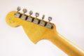 2014 Fender Custom Shop Masterbuilt Dennis Galuszka 66 Stratocaster 11