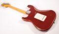 2014 Fender Custom Shop Masterbuilt Dennis Galuszka 66 Stratocaster 10