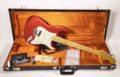 2014 Fender Custom Shop Masterbuilt Dennis Galuszka 66 Stratocaster 13