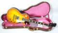 2020 Gibson Custom Shop 60th Anniversary Les Paul 18