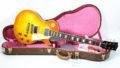 2020 Gibson Custom Shop 60th Anniversary Les Paul 19
