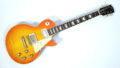 2020 Gibson Custom Shop 60th Anniversary Les Paul 0