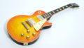 2020 Gibson Custom Shop 60th Anniversary Les Paul 3