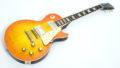 2020 Gibson Custom Shop 60th Anniversary Les Paul 4