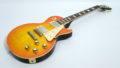 2020 Gibson Custom Shop 60th Anniversary Les Paul 5